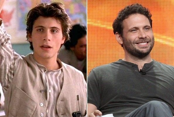 young Jeremy sisto