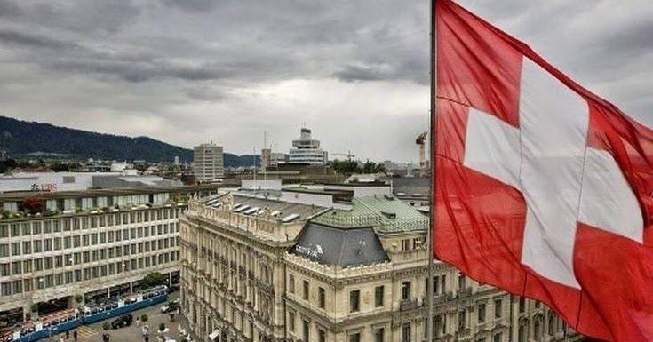 «Τούρκοι διπλωμάτες αιτούνται άσυλο στην Ελβετία»