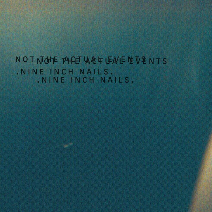 76 best Nine Inch Nails — EP\'s Trilogy images on Pinterest