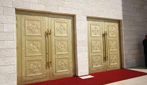 templo de salomao inauguracao - Google Search