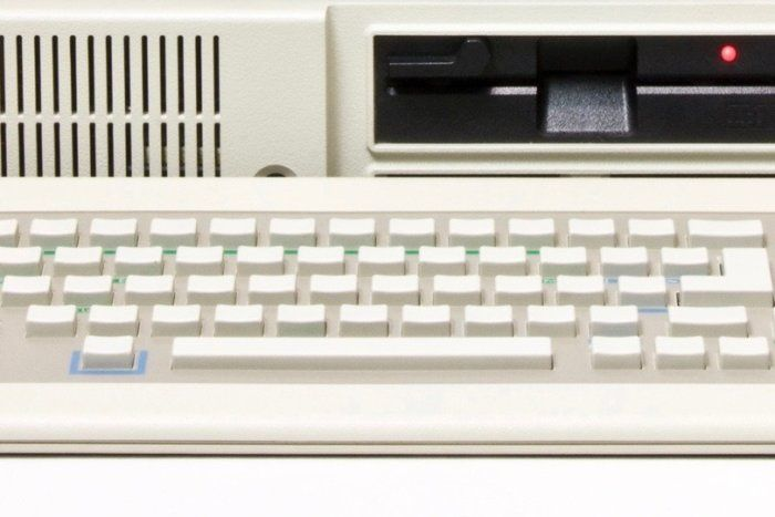 I've made some dumb buying decisions over the years, but none worse than the IBM PC Jr.—an underpowered, unloved, overpriced and overhyped computer.
