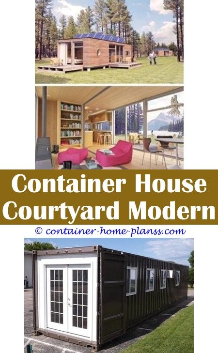 L Shaped Shipping Container Home Designs Container Homes Nc Shipping