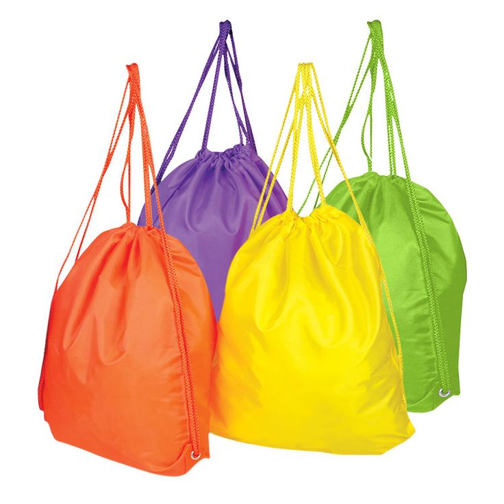 Vivid Promotions Australia offers huge range of cheap promotional backsack express to suit every budget at affordable cost. Drawstring closure and 2 metal eyelets at base.  #CheapPromotionalBacksackExpress #PromotionalBackSacks #PersonalisedBacksack #CheapBackSacks #VividPromotionsAustralia