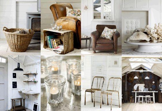 raw and honestCant Wait, French Farmhouse, Decor Ideas, Coastal Cottages, Atlanta Bartlett, Ultimate Affection, Farmhouse 425, Grey White, Hug Rachel French