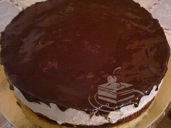Торт Птичье Молоко 200 грн/кг +38 096 204 48 42