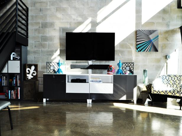 this modern living room is from tobins portfolio he was eliminated in the episode one
