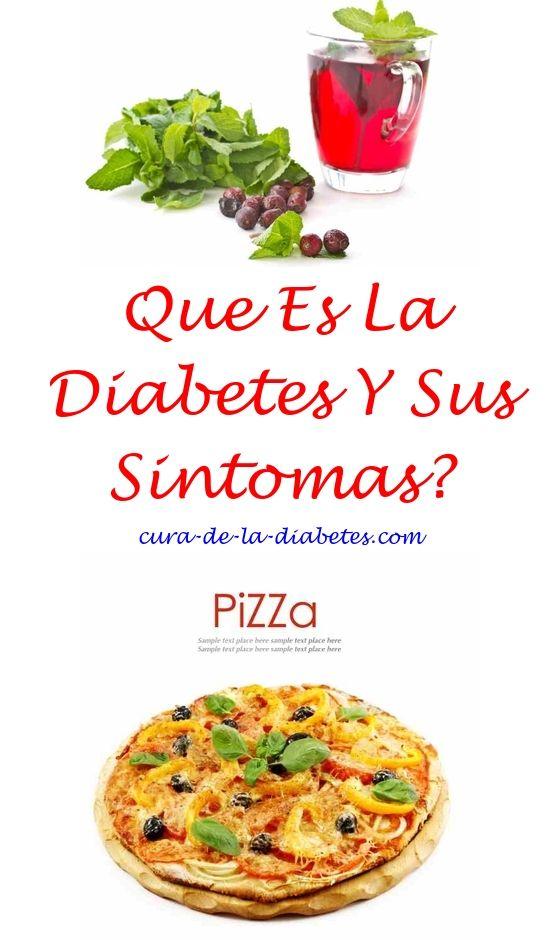 personas diab�ticas entre 30-70 a�os - clinica uiron salud zaragoza diabetes.pasteles para diabeticos en barcelona receta pan integral para diabeticos �ndice normal de diabetes 6791746354
