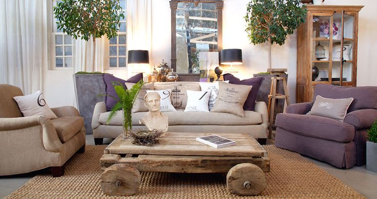 See how Lee products were used to create this Drama with Purple room here: http://www.restylesource.com/inspiration/Home-Design/Living-Spaces/Drama-with-Purple/504/
