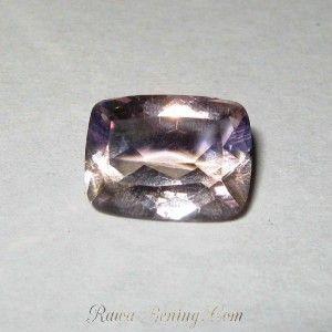 Cushion Cut Ametrine 1.80 carat