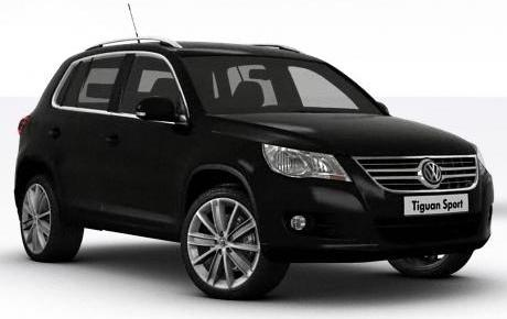 the next vw on my list i 39 d love to get a black tiguan sport someday maybe around the time i. Black Bedroom Furniture Sets. Home Design Ideas