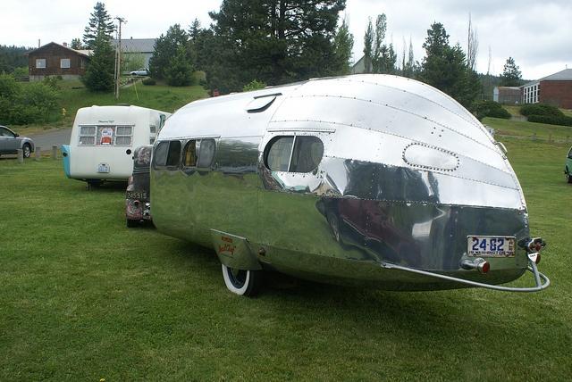 341 best images about vintage campers camping and. Black Bedroom Furniture Sets. Home Design Ideas