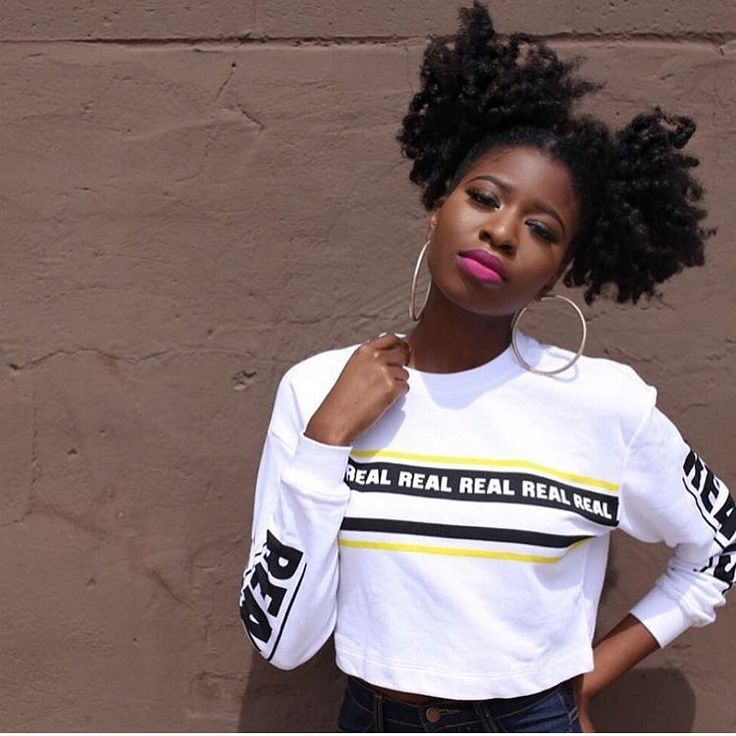 awesome Over 100 Hottest African American Hairstyles That Will Motivate This Year