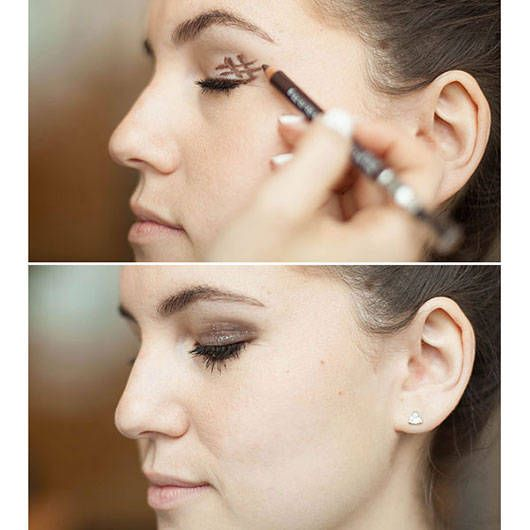 16 makeup tricks every woman should know - read up now!