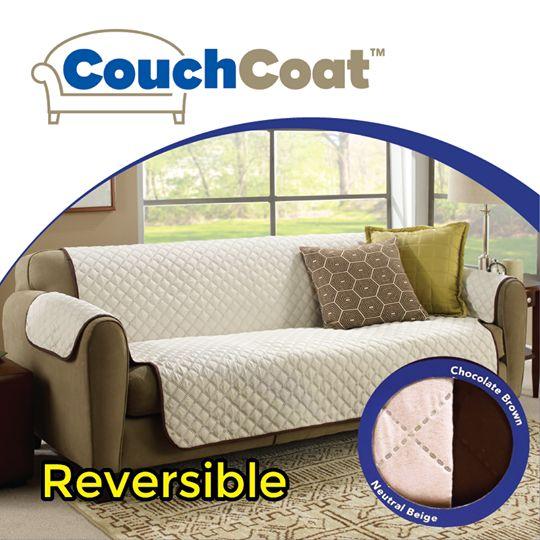 Proteja su sofá de mascotas, derrames y manchas, ayudándole a que permanezca como nuevo ¡Cómprelo hoy al mejor precio por tiempo limitado! www.telovendo.com.co/couch-coat.html (+57) 3176404688