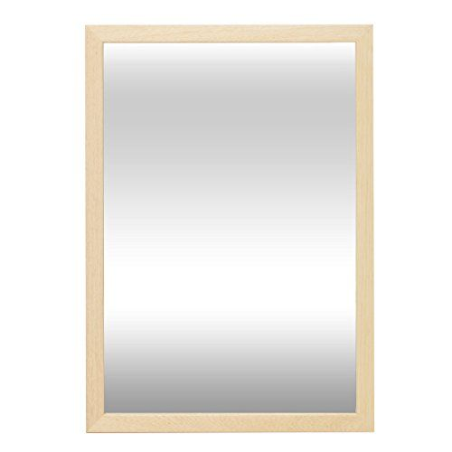 < WJB > 壁掛け木枠ミラーS530 ナチュラル ( 日本製 ) [ ウォールミラー 壁掛けミラー 壁掛け鏡 ... https://www.amazon.co.jp/dp/B01LYMRERG/ref=cm_sw_r_pi_dp_x_ies2ybEC6BJHS
