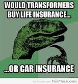Getting car insurance is one of the first things most people do when they buy, or are planning to buy a car. Since it is illegal to drive without insurance most people begin the long search to find the best automotive insurance before the purchase. Finding the top car insurance can be a tricky task and can take some time, so it's important, When looking for affordable car insurance, that you're always sure to check with multiple companies. d.