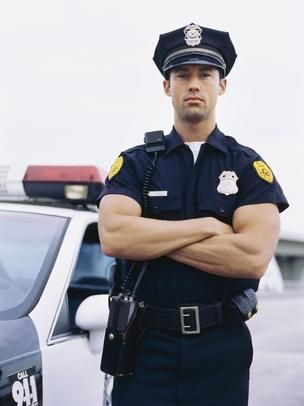 a description of police officers and detective working conditions in law enforcement The nsw police force offers a very attractive salary and benefits package, which  includes a starting salary of $ 65,00000 (2014) plus six weeks annual leave.