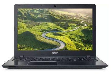 Acer Core i5 7th Gen @ Rs 35490  Flipkart