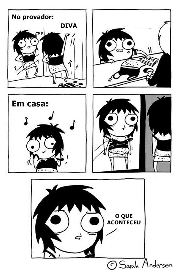 Tipo isso...