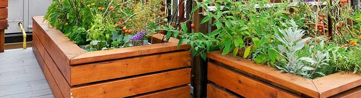 http://www.hochbeetfreunde.de/hochbeet-bauanleitung/balkon-terrasse/