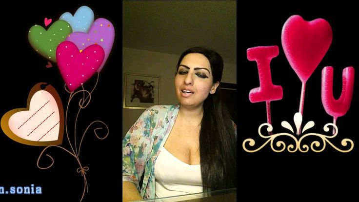 Hai Dil Ye Mera hate story 2 with karaoke cover by Sonia