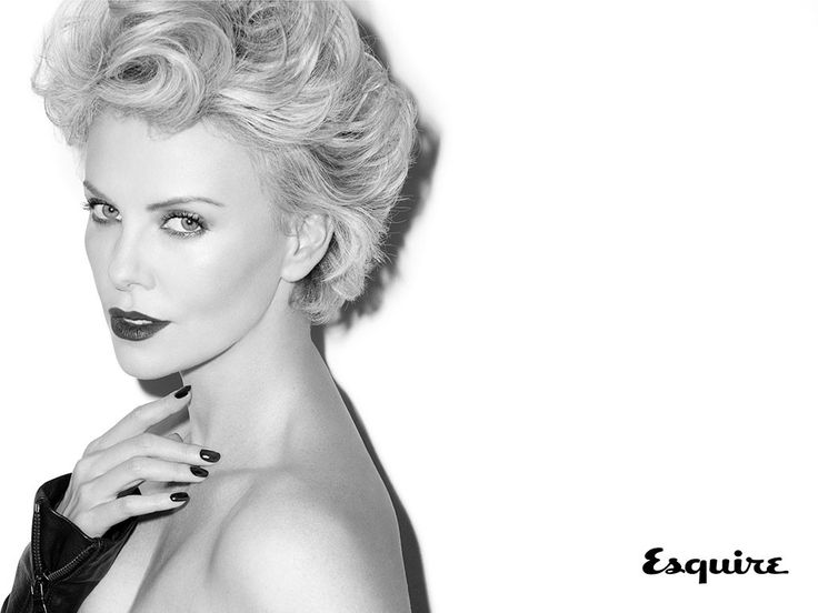 Charlize Theron - Пошук Google