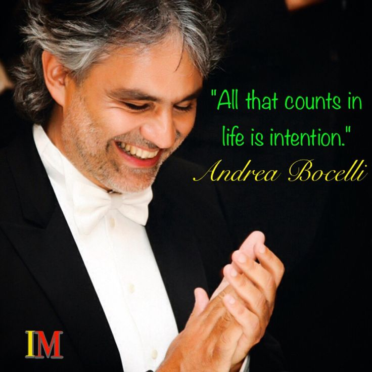 "#AdaylikeToday 09/22/1958: Born #AndreaBocelli Italian tenor and singer-songwriter who has recorded 14 solo studio albums (Pop, classical music, greatest hits and operas). Some of his hits songs are: #ThePrayer #TimeToSayGoodbye #PorTiVolare #VivoPorElla. Bocelli at the age of 12 became blind but that didn't stop him to pursue his dream. ""Curiosamente la naturaleza, mientras me quitaba algo valioso, la vista, me daba otro regalo, la música.""  #Tenor #Opera  #Music #MusicIcon #TheBest #HBday"