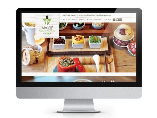 WGT website