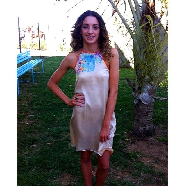 fashion runway, the races, melbourne cup  http://www.asuardesign.com/product-category/all/