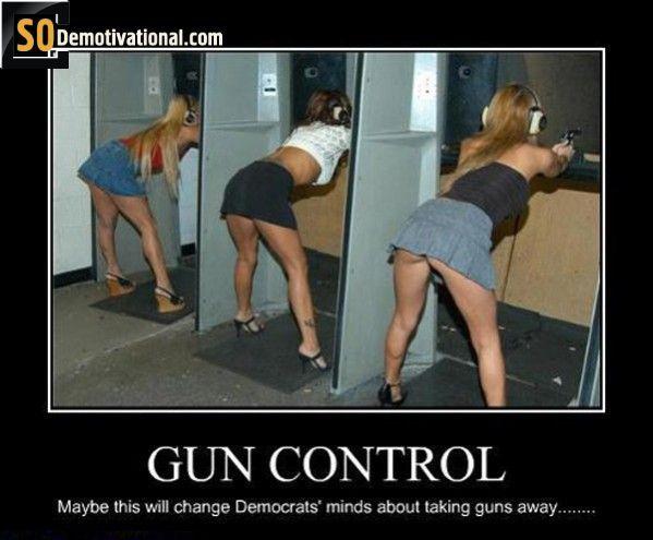 Свободное владение оружием не уравняет всех в правах, а всего лишь утвердит право сильного, - Аваков - Цензор.НЕТ 4771
