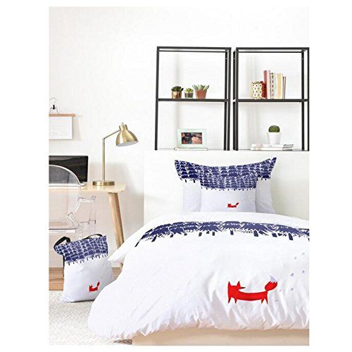 Red White Blue Boys Duvet Cover Set Merryfeel 100 Printing Duvet Cover Set For Kids Bedding Twin Boys Bedding Blue Boys Comforter Sets Bed