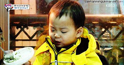 #daehan #minguk #manse #song #triplets #brothers #kpop