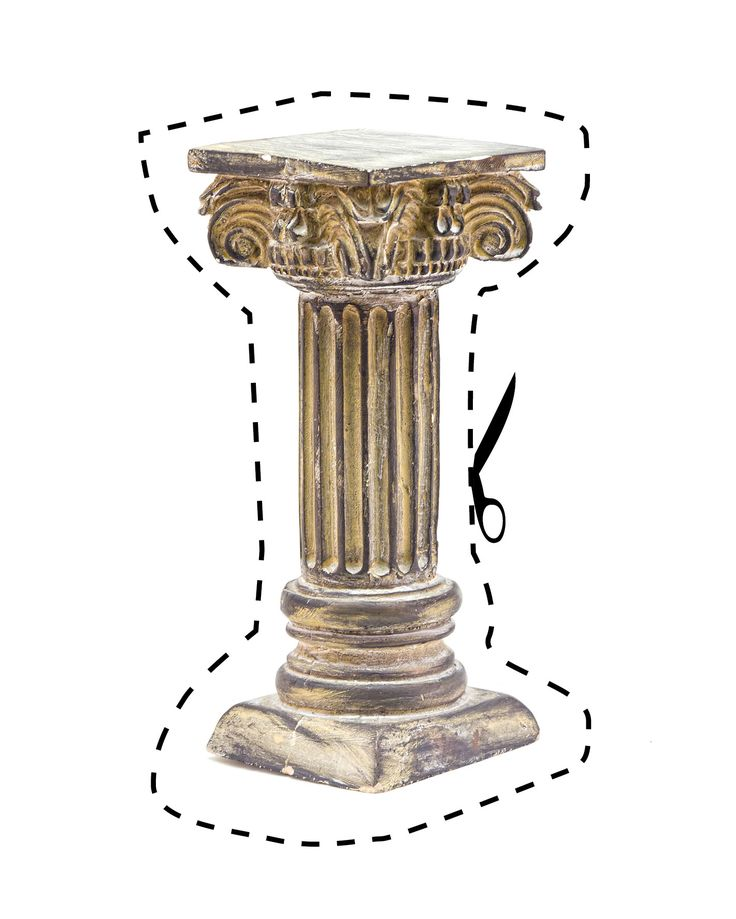 Réinventer les classiques!  #design #graphisme #sauterelledesign #melanietruchon #classiques  ________________________________________   Reinventing the classics!  #Design #Sauterelledesign #Melanietruchon #Classics