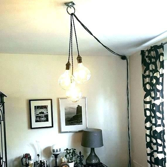 Swag Chandeliers How To Swag A Chandelier Plug In Mini Chandelier Plug In Swag Chandelier Amazing Plug In Pendant Light Living Room Lighting Plug In Chandelier