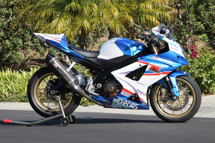 how to turn traction control off on gsxr 1000