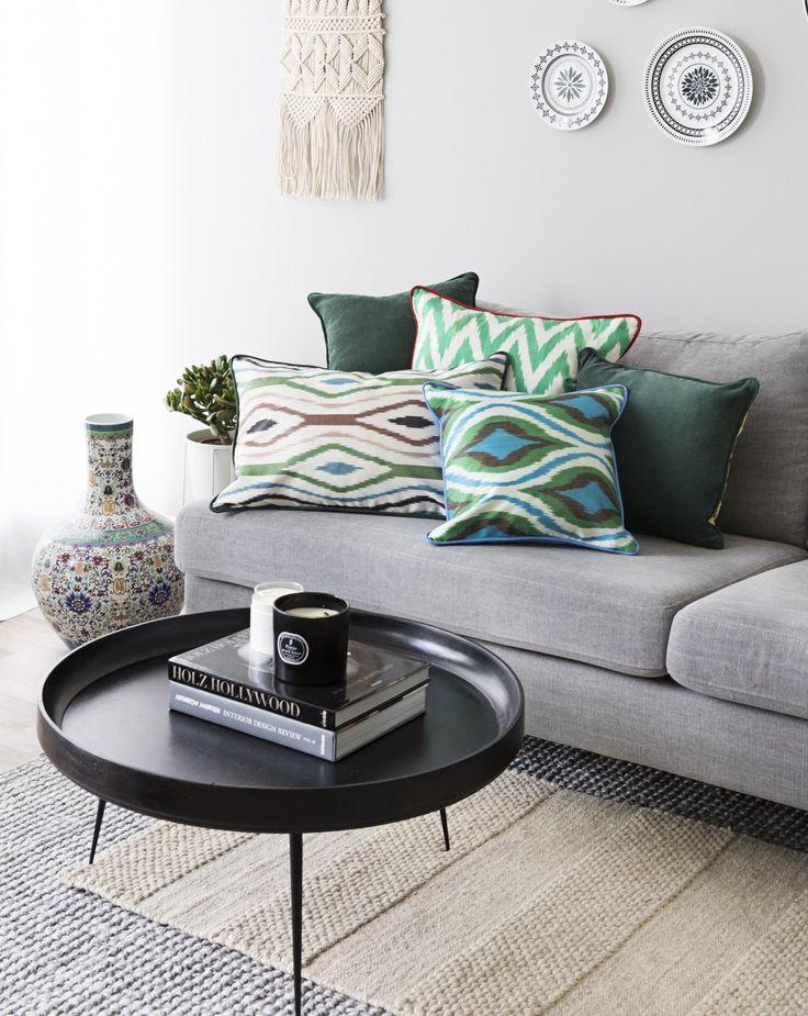 74 besten beistelltische bilder auf pinterest bilderwand deko skandinavisch und egal. Black Bedroom Furniture Sets. Home Design Ideas