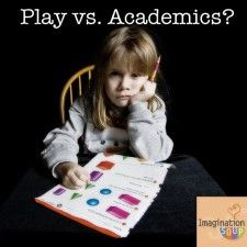 Flash Cards of Finger Paints: Should play or academics be the goal of preschool?Play Based Learning, Fingers Painting, Activities For Kids, Flash Cards, Plays Bas Learning, Early Childhood, Interesting Articles, Plays Based, Preschool