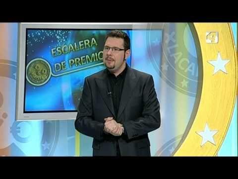Como ganar 500 euros en 1 minuto !!! / How to win 500 euros in 1 minute !!! - YouTube