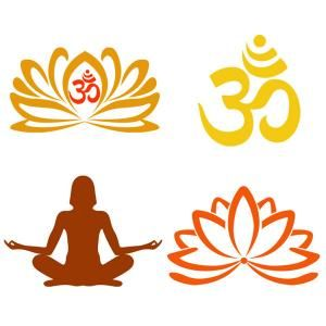 best iyengar yoga classes in pune
