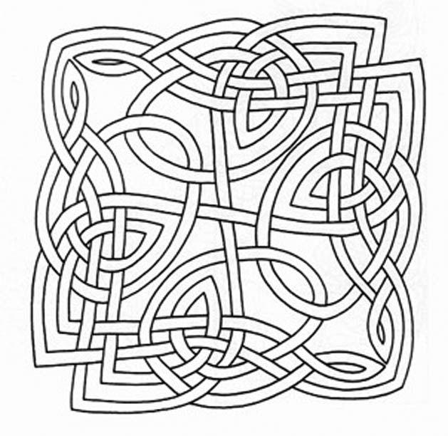 http://www.marcels-kid-crafts.com/images/celtic-knot-patterns-8.jpg