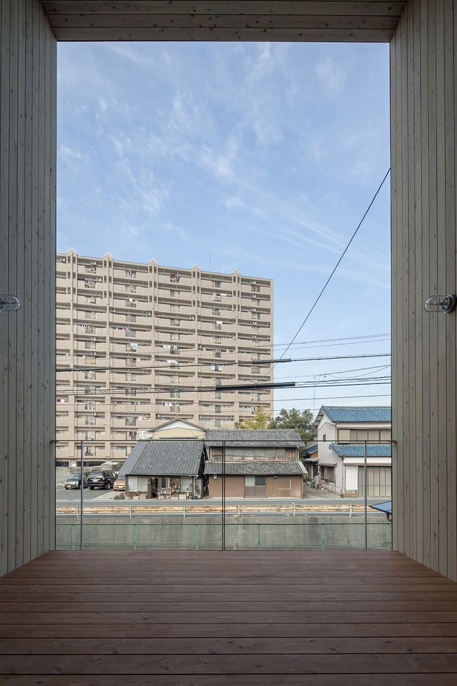 1620 best Architecture_Japan images on Pinterest   Contemporary ...