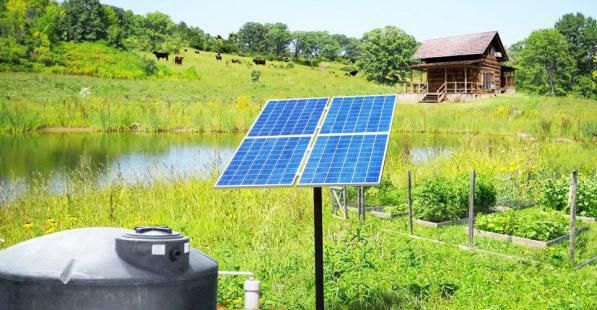 Solar Water Pump Price List Solar Water Pump Solar Water Water Pump System