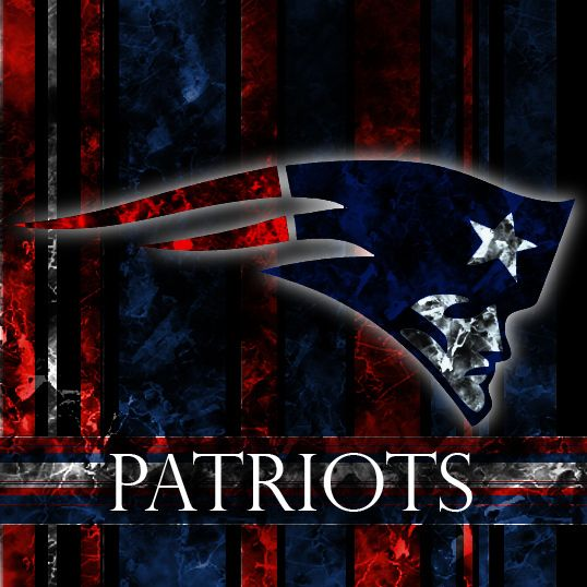 Patriots Logo Wallpaper: Best 25+ New England Patriots Ideas On Pinterest