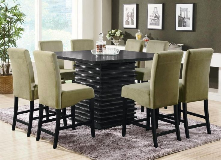 Buying Cheap Dining Sets For Home   Http://tiaexposed.com/buying