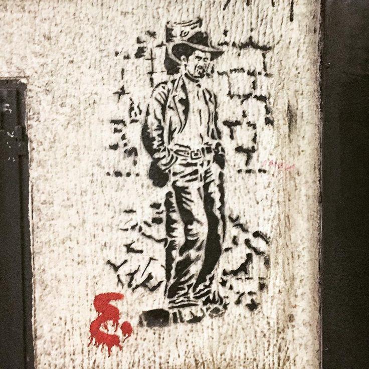 #ladridibiciclette #graffiti #urbanart #streetart #rome #roma #roadmance