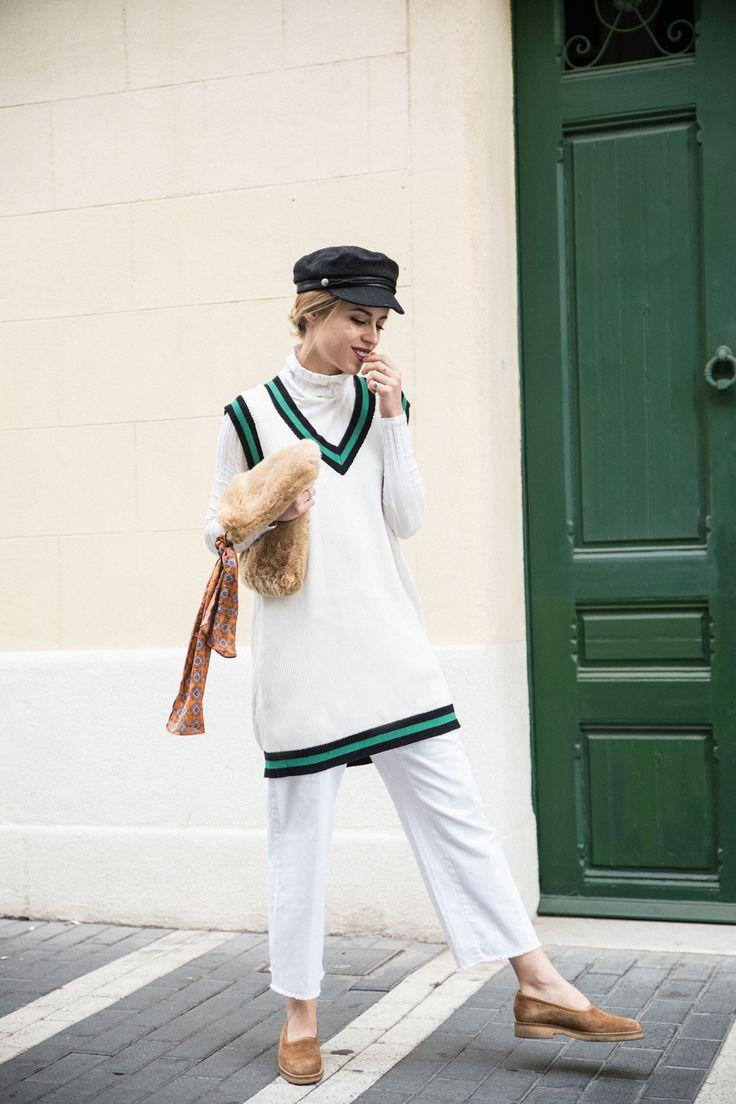 Zalando Horóscopo de Moda - Dansvogue.com