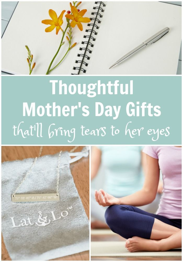 148 Best Images About Mother 39 S Day Ideas On Pinterest