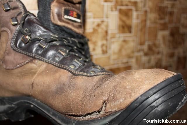 Посоветуйте где купить хорошие и недорогие туфли в киеве