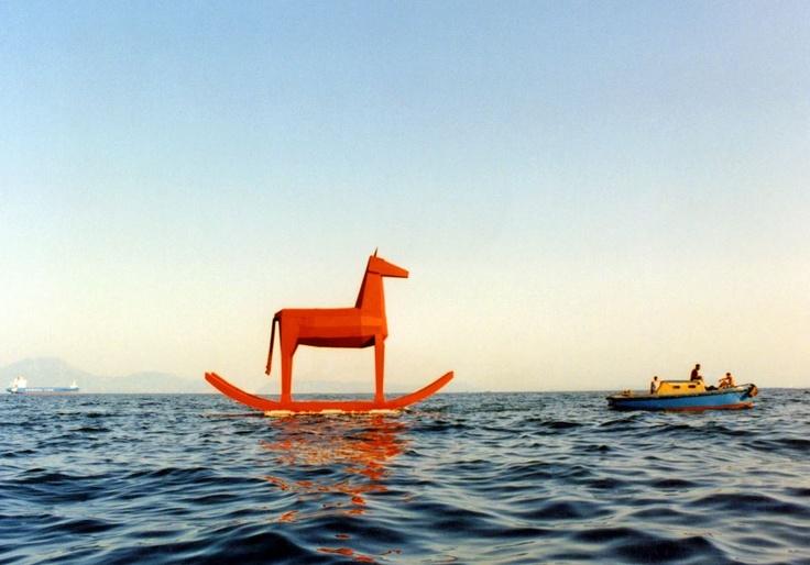 13 besten 3D sculptors Bilder auf Pinterest | Holz, Karton und ...