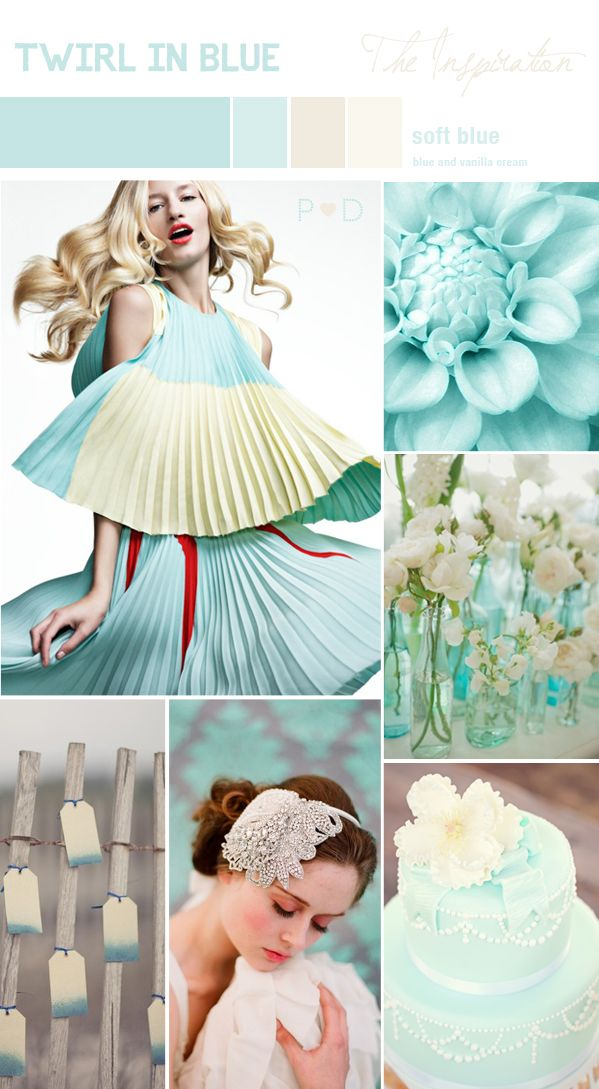 348 Best Images About Mood Board Inspiration On Pinterest: 39 Best Fashion Mood Boards Images On Pinterest